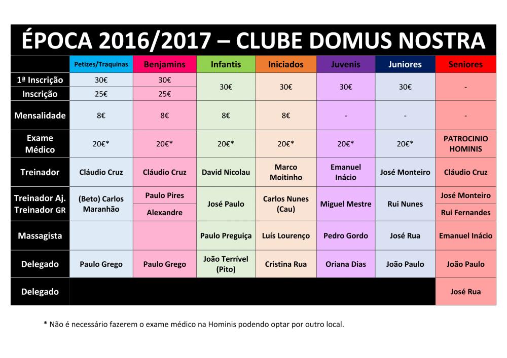 folha-de-analise-1