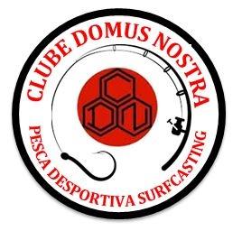 logotipo domus OFICIAL imprimir